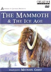 DVD - Mammoth & the Ice Age - Michael Oard