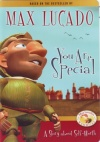 DVD - You Are Special