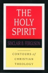 Holy Spirit - Contours of Theology