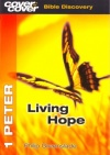 1 Peter - Living Hope
