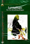 DVD - Leviathan: Fire Breathing Dragon
