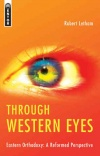 Through Western Eyes - Mentor Series