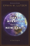 Oprah Miracles and the New Earth **