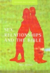 Sex Love & Relationships  - Youthworks Bible Study