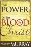 Power of the Blood of Christ