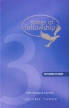 Songs of Fellowship Music Edition vol 3