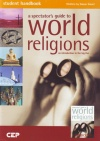 A Spectators Guide to World Religions: Study Guide