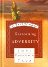 31 Days Toward Overcoming Adversity **