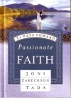 31 Days Toward a Passionate Faith **