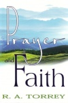 Prayer and Faith - 5 books in 1