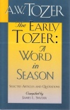Early Tozer: Word in Season