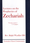 Prophecies of Zechariah