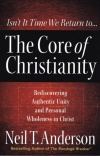 Core of Christianity