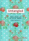 Untangled - A Devotional Journal