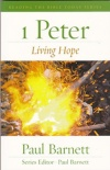 1 Peter: Living Hope - RBTS