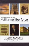 A Journey through the Life of William Wilberforce