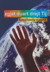 Reach Out for Him (Albanian Edition)