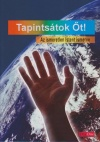 Reach Out for Him (Hungarian Edition)
