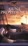 Guns of Providence, Faith & Freedom series