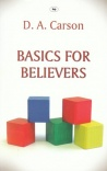 Basics for Believers: Philippians (New Edition)