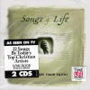 CD - Strengthen Your Faith!, Songs 4 Life (2 CD