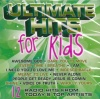CD - Ultimate Hits for Kids