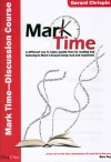 Mark Time - Discussion Course