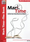 Mark Time - Main Book (with 4 Audio CD