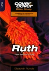 Cover to Cover Bible Study - Ruth