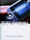 Daily Reading Bible - Volume 16