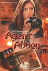 DVD - Agent Abbey