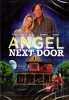 DVD - Angel Next Door - CMS