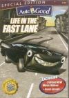 DVD - Auto B Good - Life in the Fast Lane