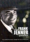 DVD - The Frank Jenner Question