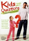 DVD - Kids Most Asked Questions