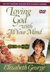 DVD - Loving God with All Your Mind