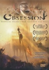 DVD - Obsession: Radical Islam