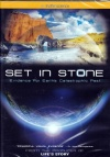DVD - Set in Stone