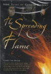 DVD - Spreading Flame - 1000 Years of Church History: Comes the Dawn Vol 1