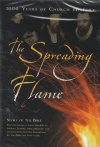 DVD - Spreading Flame 1000 Years of Church History: Story of the Bible vol 2
