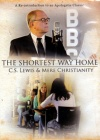 DVD - The Shortest Way Home
