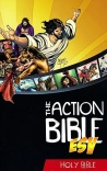 ESV - The Action Bible