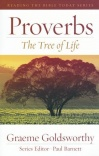 Proverbs: Tree of Life - RBTS