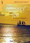 An Odyssey of Joy: Philippians