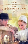 The Memory Jar, Seven Brides for Seven Bachelors Series