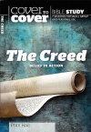 Cover to Cover Bible Study - The Creed