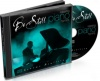 CD - Be Still - Relaxing Piano Hymns