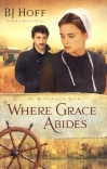 Where Grace Abides, Riverhaven Years Series