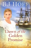 Dawn of the Golden Promise, Emerald Ballad Series