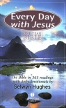 CBS - Every Day with Jesus One Year Bible